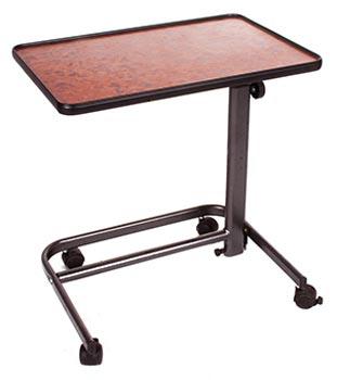 году, столики для инвалидов на колесиках купить кинешма вот тромбоны