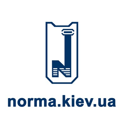 http://norma.kiev.ua/c/img/mdz_good/0922.jpg